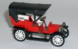 RAMI 26 Delahaye 1904