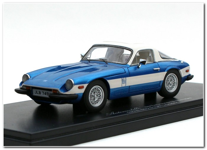 1-TVR 3000M 022
