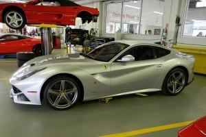 Ferrari_F12_small