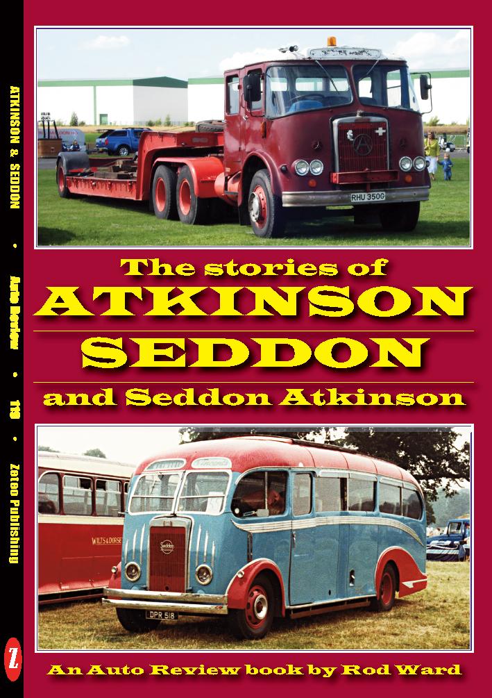 AR119 atkinson cover