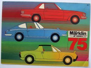 RAK 1975