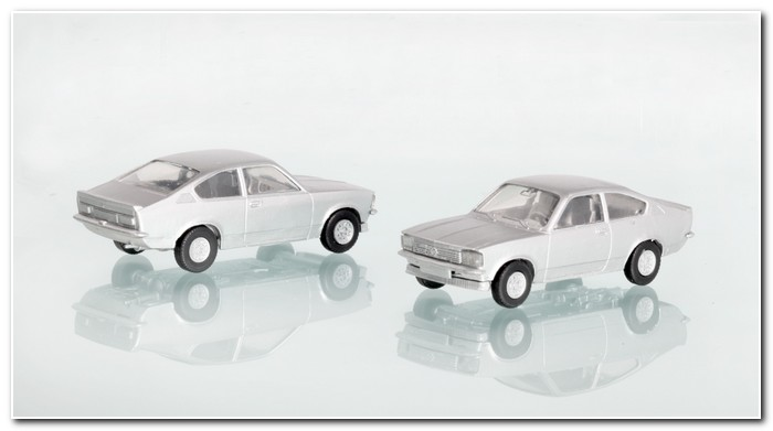 18054 WM 2016 Opel Kadett C Coupe (2)