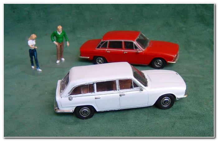 1972-74 Triumph 2.5