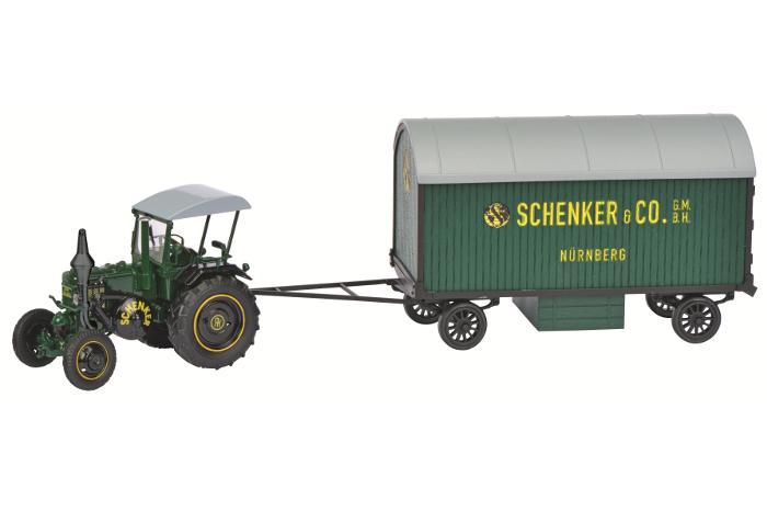 18635 Schuco 450769700
