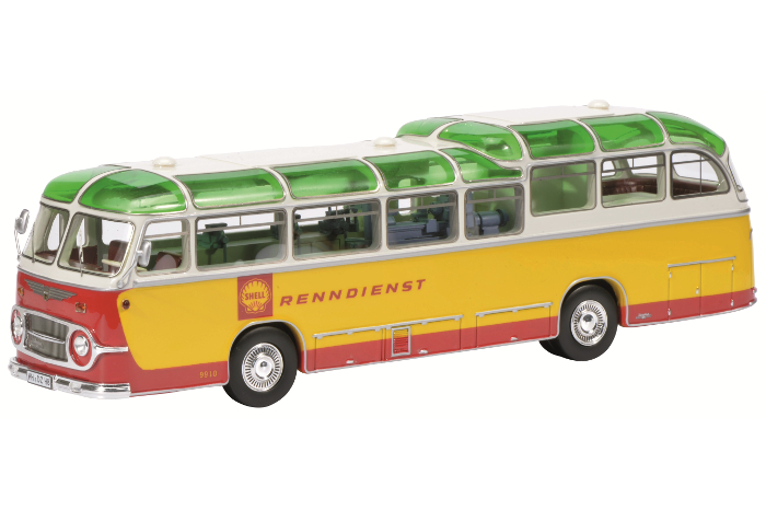 18650 Schuco 450896500