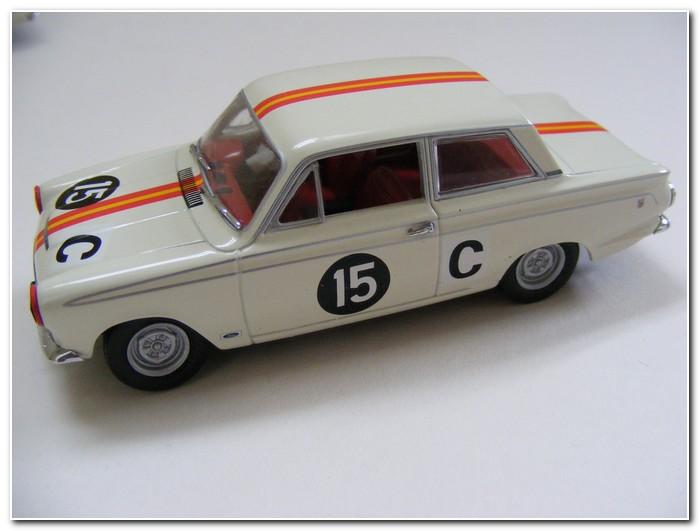 1964-bathurst-winner
