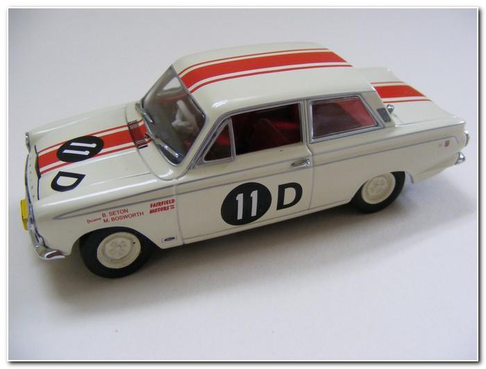 1965-bathurst-winner