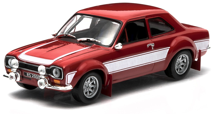 86066-1-43-ford-1974-ford-escort-rs-2000-mki-red-with-white-stripes-frontb2b