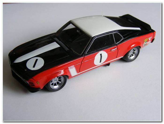 armco-models-56-frank-gardner-mustang