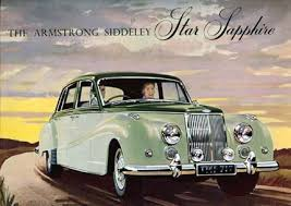 armstrong-siddeley-star-sapphire
