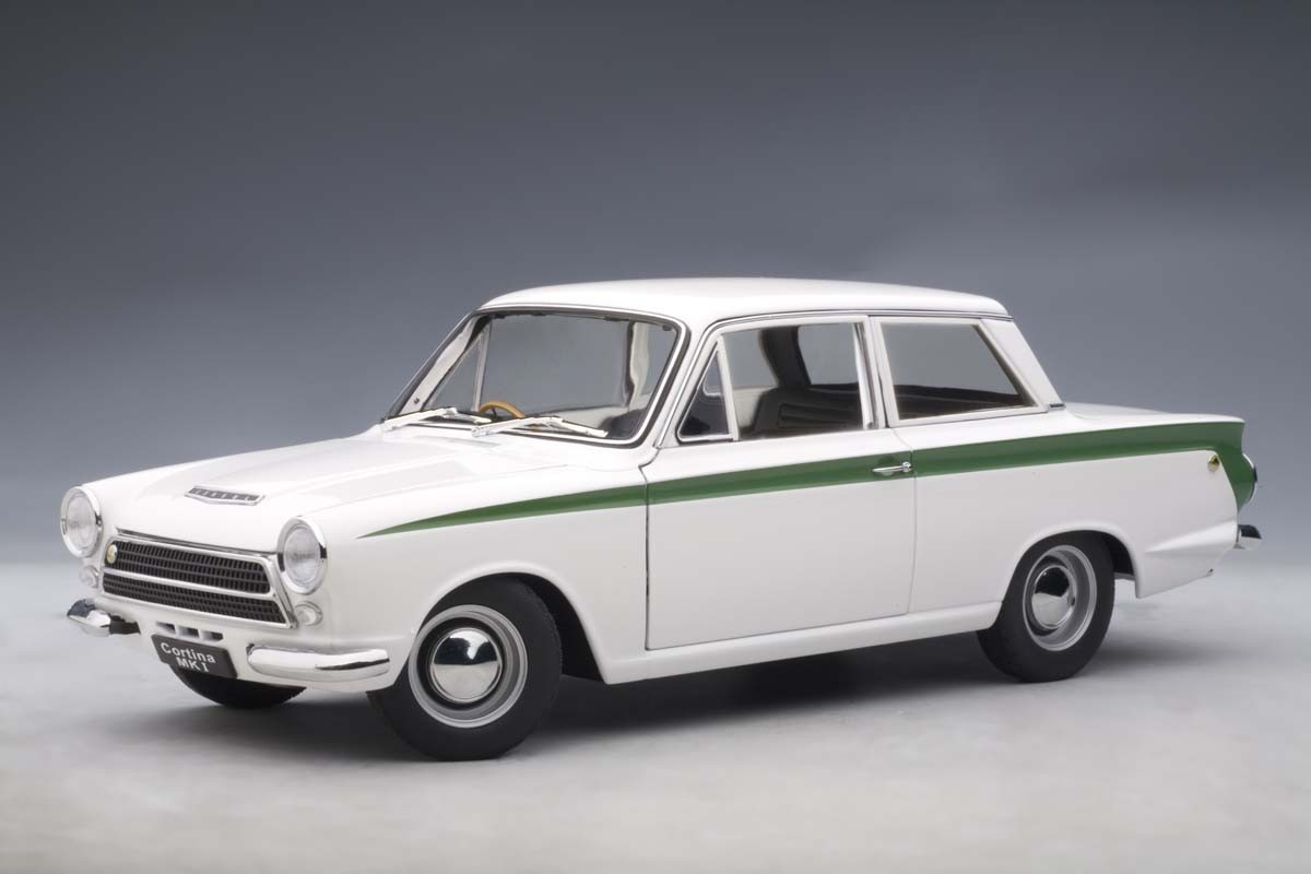 auot-art-1-18-scale-lotus-cortina