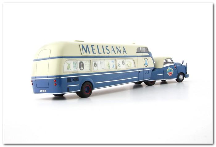autocult-11002-melisana-2
