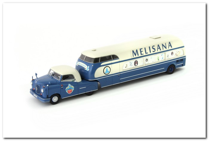 autocult-11002-melisana