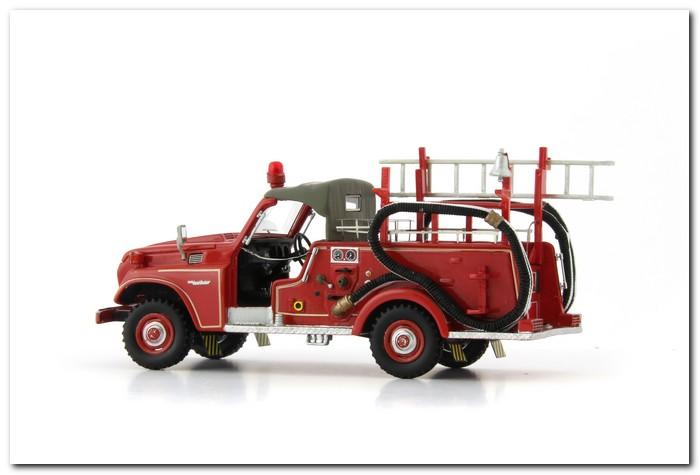 autocult-12003-toyota