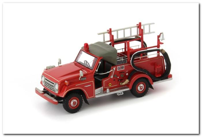 autocult12003-toyota-2