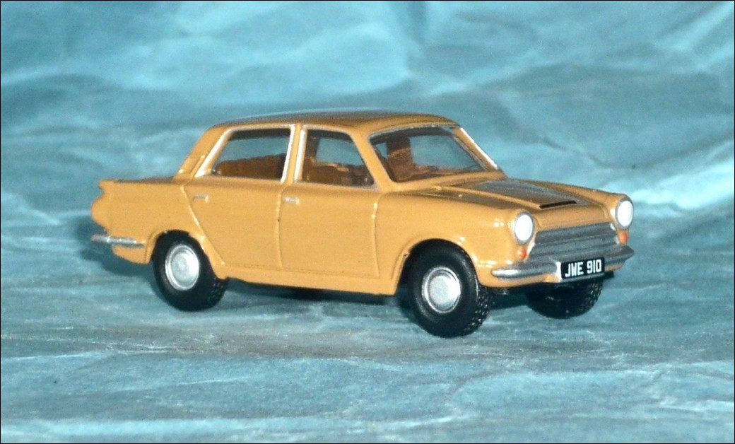 baset-toys-1-75-mark-i-cortina