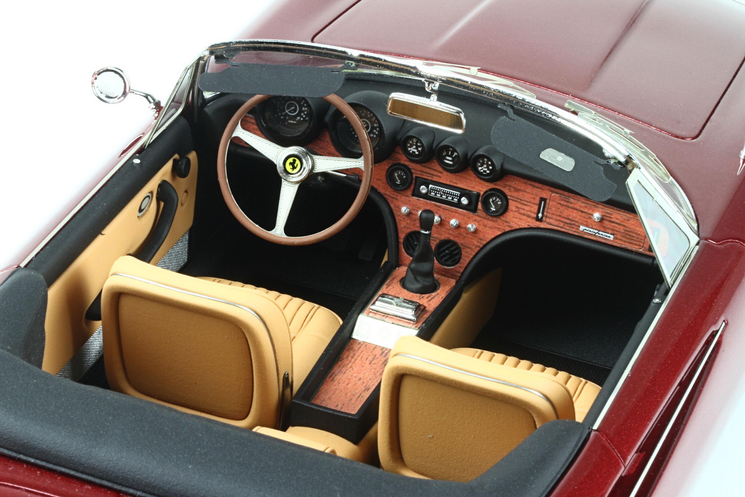 cars1809-ferrari-365-california-ex-charles-bronson-monterey-2007-2