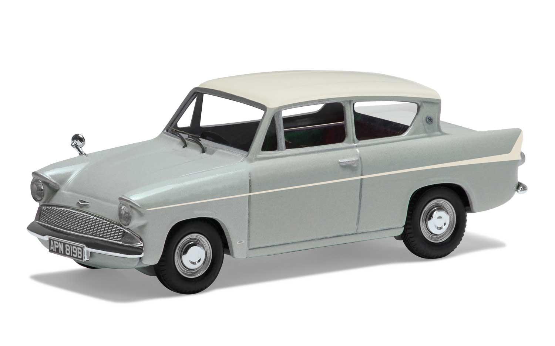 corgi-ford-anglia-1200