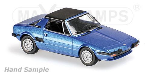 fiat-x1_9-1974-blue