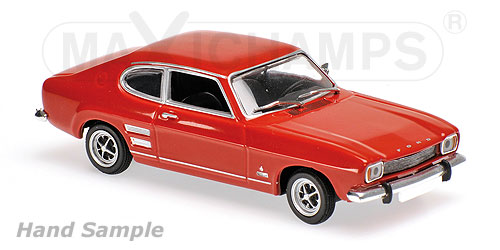 ford-capri-1969-red