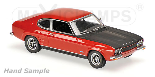 ford-capri-rs-1969-red