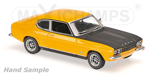 ford-capri-rs-1969-yellow