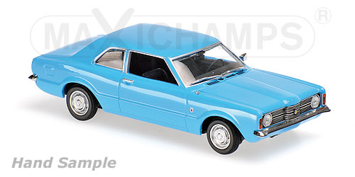 ford-taunus-1970-light-blue