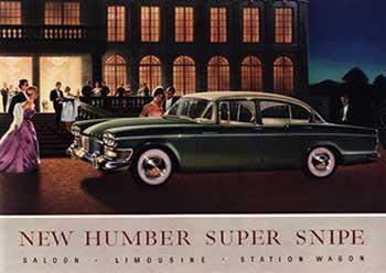 humber-super-snipe-iii