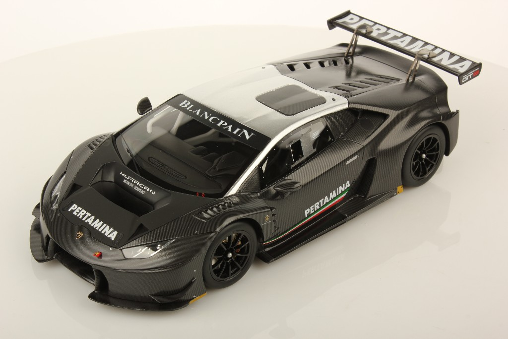 huracan-gt3-carbonium-with-silver-roof