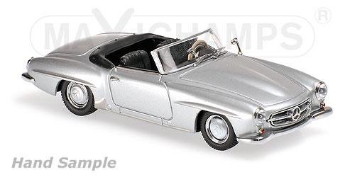 mercedes-benz-190-sl-w121-1955-silver