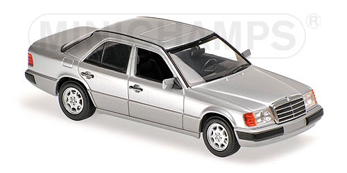 mercedes-benz-230e-1991-silver-metallic