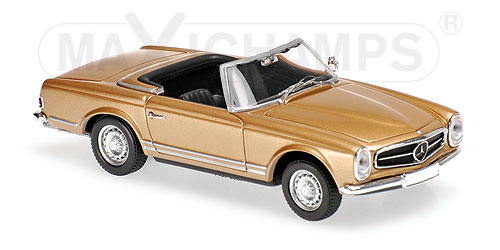 mercedes-benz-230sl-1965-gold-metallic