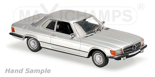 mercedes-benz-450-slc-r107-1974-silver