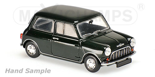 morris-mini-850-mk-i-1960-green