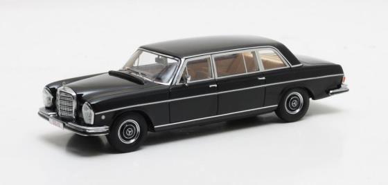 mx41302-071-mercedes-benz-300sel-w109-lang-vatican-black-1967