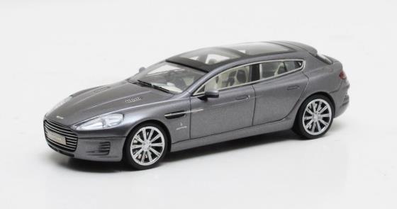 mx50108-101-bertone-am-jet-22-concept-grey-metallic-2013