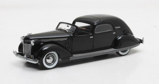 mx50303-061-chrysler-imperial-c15-town-car-walter-p-chrysler-black-1937