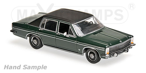 opel-diplomat-b-1969-dark-green