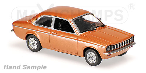 opel-kadett-c-1974-brown-metallic