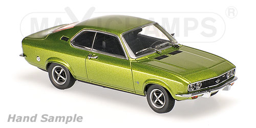 opel-manta-a-1970-green-metallic