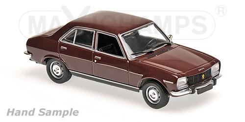 peugeot-504-1970-dark-red