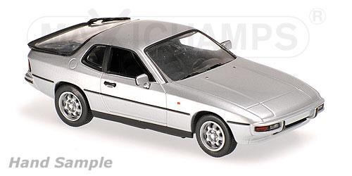 porsche-924-1984-silver