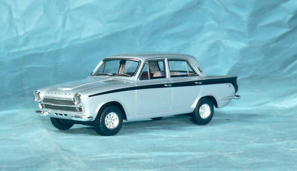 trax-ford-cortina-mark-i