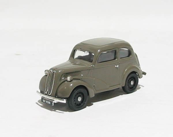 va07202-ford-popular