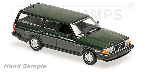 volvo-240-gl-break-1986-dark-green