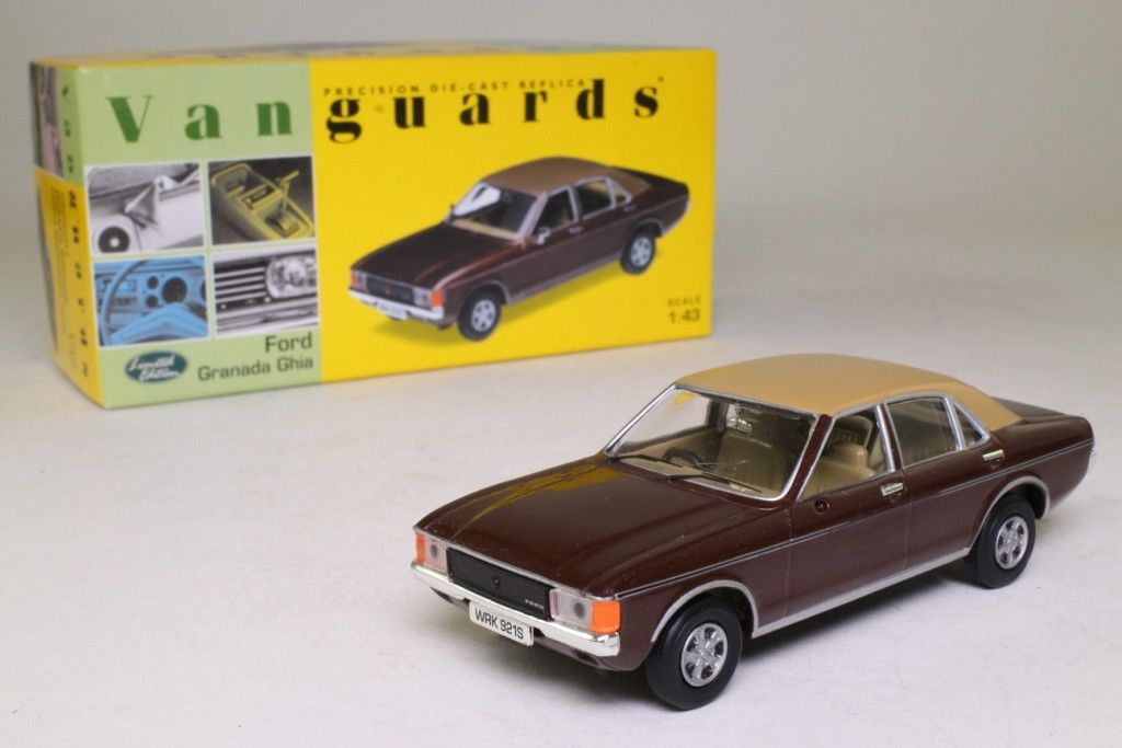 vanguards-ford-granada-ghia-mark-i