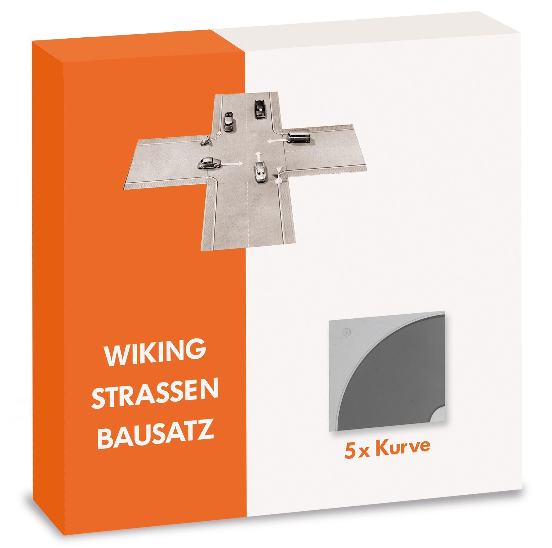 18742-wiking-17_119903