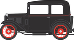 76ass005-austin-seven-saloon-black