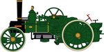 76fbb003-fowler-bb1-ploughing-engine-no-15436-princess-mary