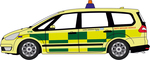76fg002-ford-galaxy-london-ambulance-service